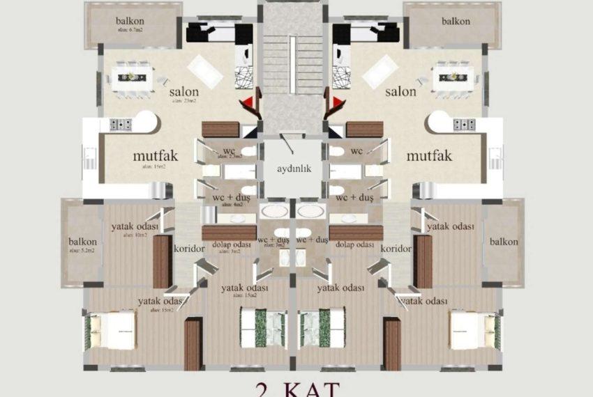 KAL180-02