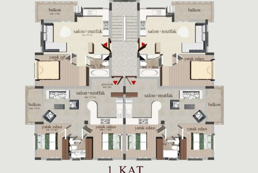 KAL180-03