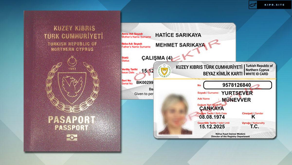 Кипрский паспорт как получить дома в лондоне цена