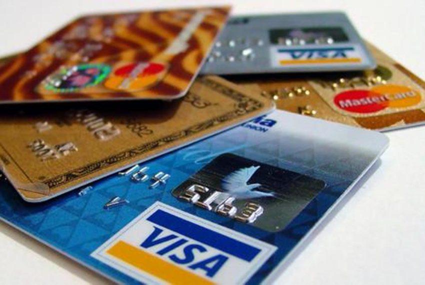 Открытие счета в банке Северного Кипра