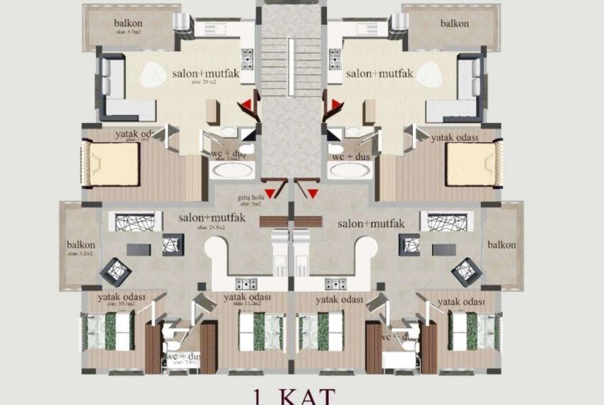 KAL182-03